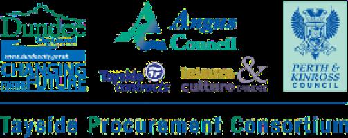 Tayside Procurement Consortium