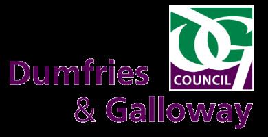 Dumfries & Galloway Council