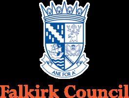 Falkirk Council & Falkirk Community Trust